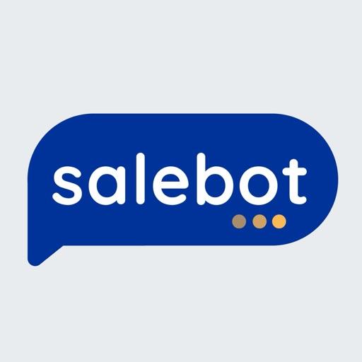 Salebot