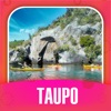 Taupo Tourism Guide - iPhoneアプリ