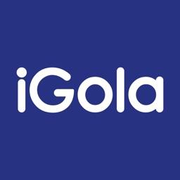 iGola