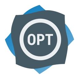 SmartSky OPT