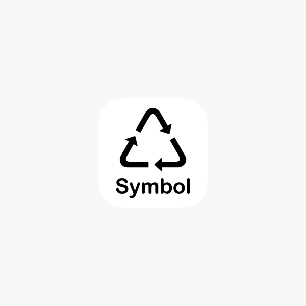 Symbol Keyboard-Character Pad on the App Store