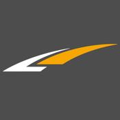 La Fitness Mobile app review