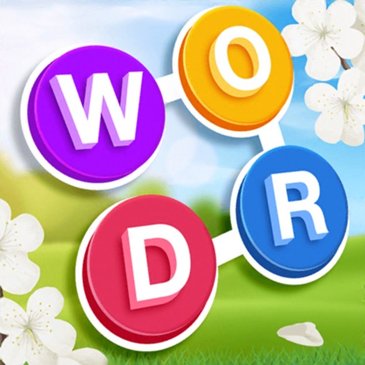 Word Ways: Best Word Game
