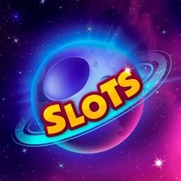 Star Slots: win jackpot online