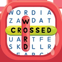 Codes for Crossed Word Hack