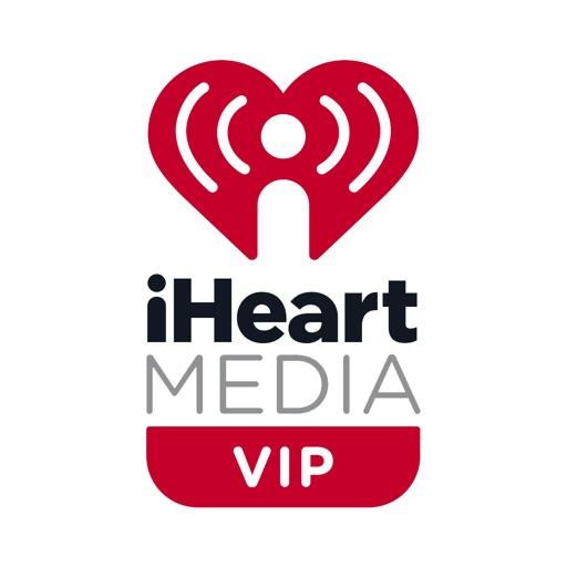 iHeartMedia VIP