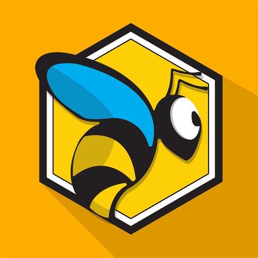 Buzzin - In N Out
