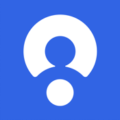 Map My Customers – Pin Mapping & Route Planning icon