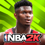 NBA 2K Mobile Basketball Hack Online Generator  img