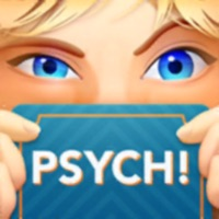 Codes for Psych! Outwit Your Friends Hack