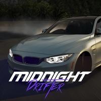 Midnight Drifter Hack Online Generator  img