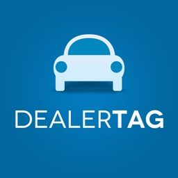 DealerTag
