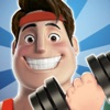 瘦不了健身房 - 模拟健身