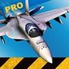 Carrier Landings Pro - iPadアプリ
