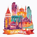 Стамбул Путеводитель на пк