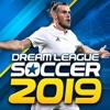 Dream League Soccer 2019 Ranking