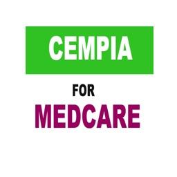 Cempia Medcare