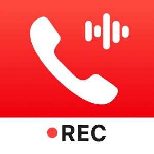 Call Recorder for Me · download