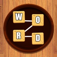 Codes for Word link: Word Games Hack