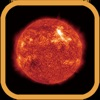 太阳的诞生