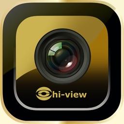 HiviewHD