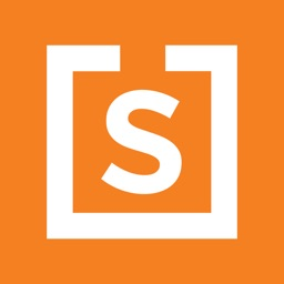 Scripbox: Fund your life goals