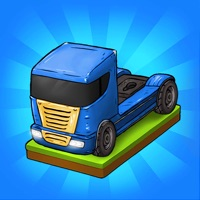 Codes for Merge Truck Hack