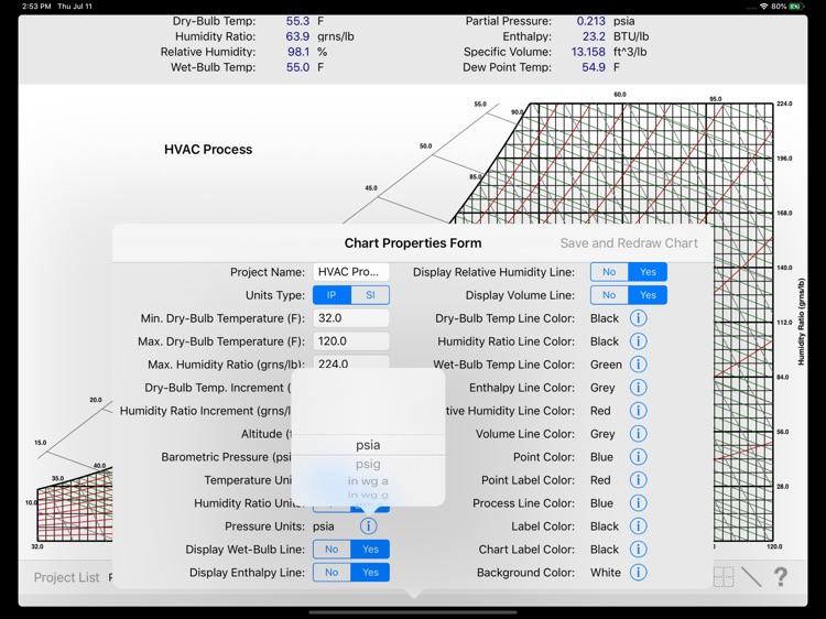 HVAC Psych HD screenshot-3