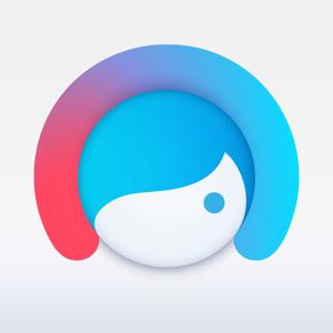 Facetune2 - Fun Selfie Editor - Photo & Video app