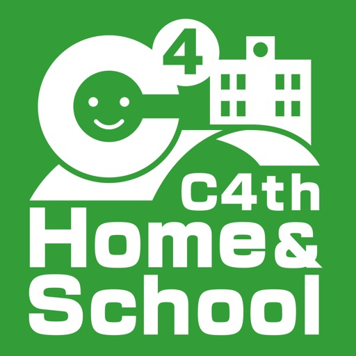 C4th Home & School