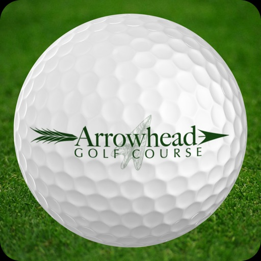 Arrowhead Golf Course
