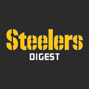 Steelers Digest app review