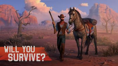 Westland Survival - Cowboy RPG free Bucks hack