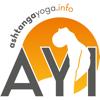 Ashtanga Yoga Practic...