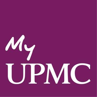 UPMC AnywhereCare on the App Store