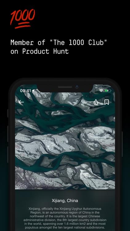 WLPPR - background wallpapers screenshot-4