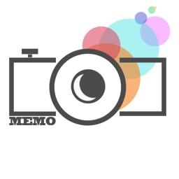 Photo&Movie de Memo