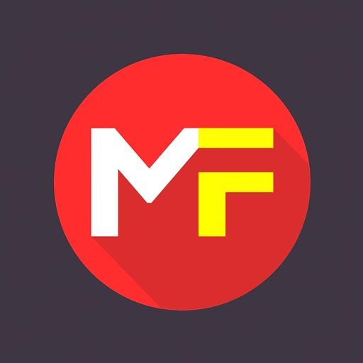 MotionFit