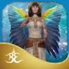 Goddess Wisdom Oracle - Oceanhouse Media