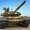 戦争兵器 - 3D戦車ゲーム (War Machines)