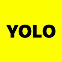 Contact YOLO: Anonymous Q&A