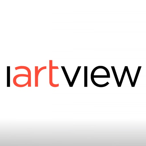 iArtView: Art to Scale Gallery