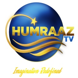 Humraaz Digital TV