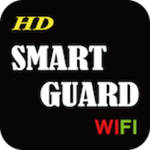 Smart Guard HD