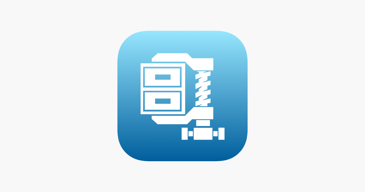 ad0be41f88  WinZip: #1 zip & unzip tool on the App Store