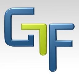 GForms 5