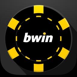 bwin Poker and Casino Games
