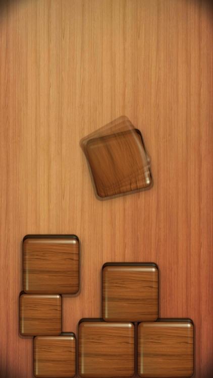 Antistress - Relaxing games screenshot-7