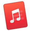 Silicio for Spotify and iTunes - Jan Bolz