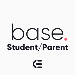 ClassTop Base for Student